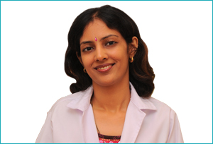 Dr Rinky Kapoor - Best dermatologist in mumbai and Top skin specialist doctors in India