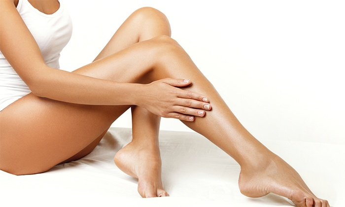 Laser Hair Removal in mumbai
