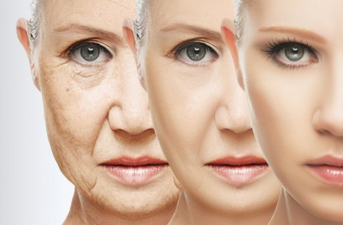 Anti-Ageing Treatment Skin Clinic in mumbai